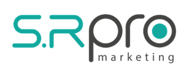 sr pro logo-1-1-1