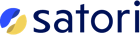 Satori logo