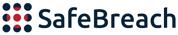 SafeBreach_logo-2