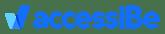 accessibe-logo-freelogovectors.net_