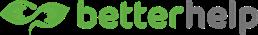 betterhelp-logo-2-1