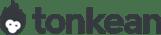 tonkean-logo-2-1