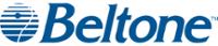 Beltone cut-1