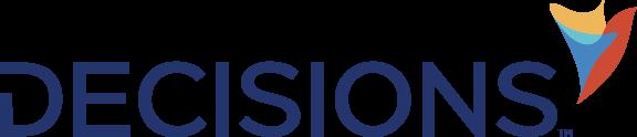 Decision logo