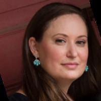 Laura Silver Testimonial