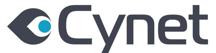cynet-logo